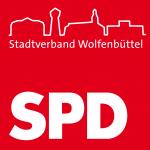 Logo: SPD Stadt Wolfenbüttel